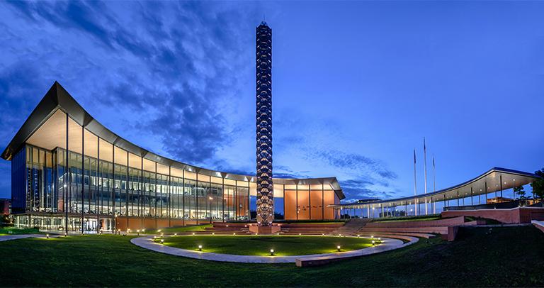 VIDYASIRIMEDHI BUILDING